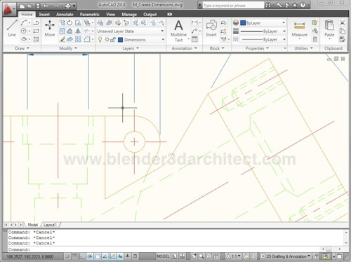 free-courseware-autocad-technical-drawing.jpg