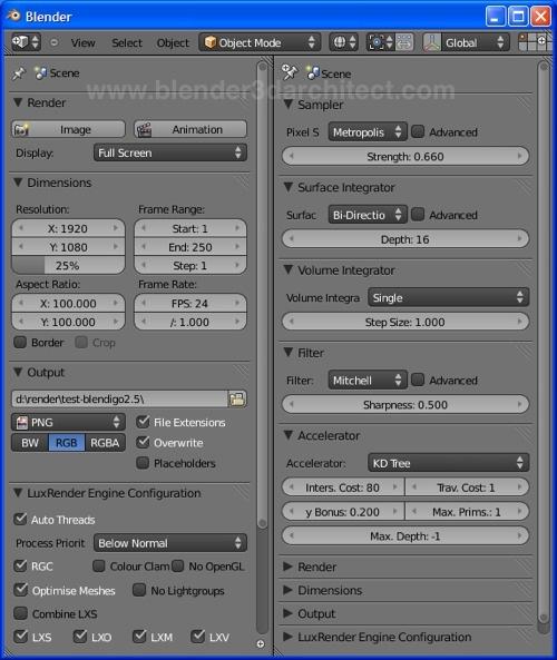 luxrender-exporter-blender-250.jpg