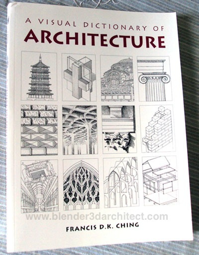 Architecture Design Vocabulary delighful architecture design vocabulary strategy in the ghetto of