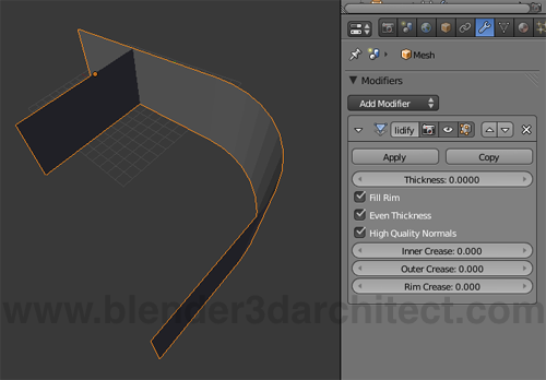 blender-3d-250-architectural-modeling-solidify-modifier-04.png