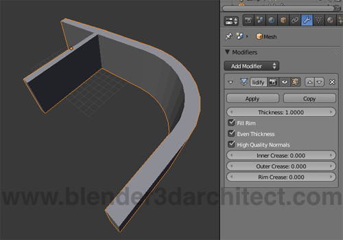 blender-3d-250-architectural-modeling-solidify-modifier-05.png