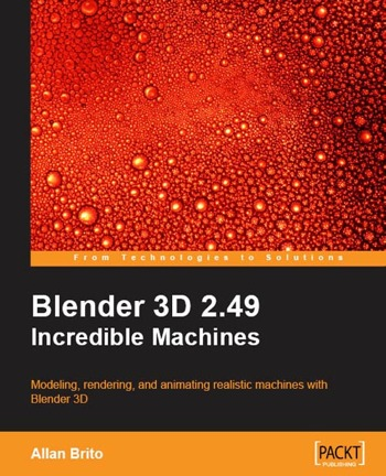 blender-3d-incredible-machines