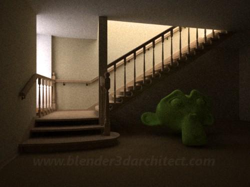 comparison-yafaray-luxrender-indigo-maxwell-architectural-visualization