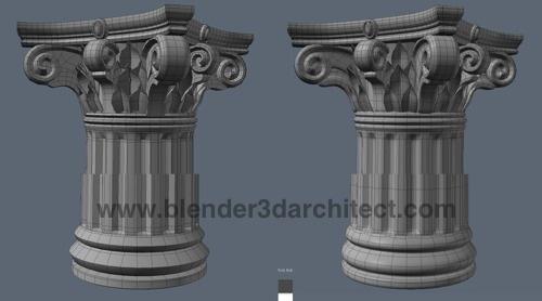 control-hard-edges-architectural-modeling.jpg