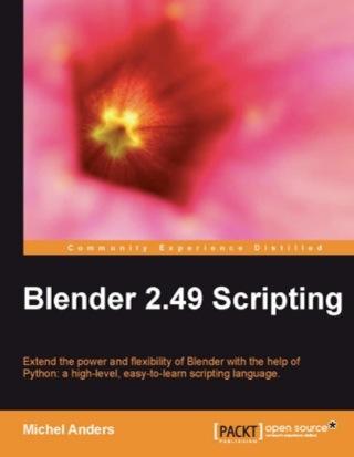 blender-scripting.jpg