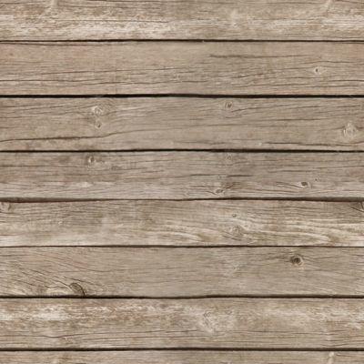 wood-texture-free.jpg