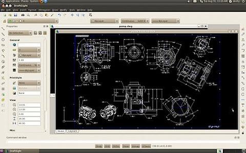 DraftSight_Linux.jpg