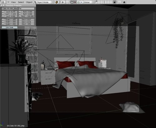 bdrm_viewport-blender.jpg