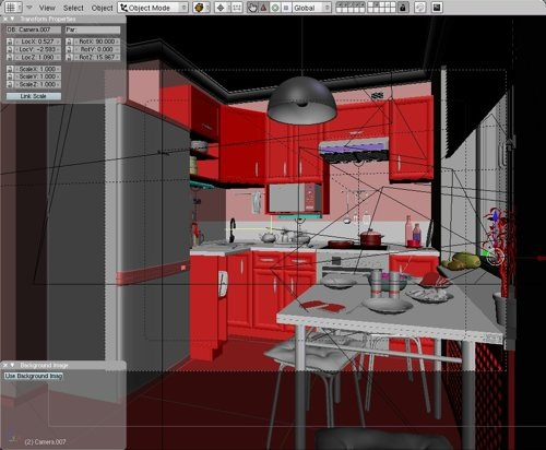kitch01_viewport-article.jpg
