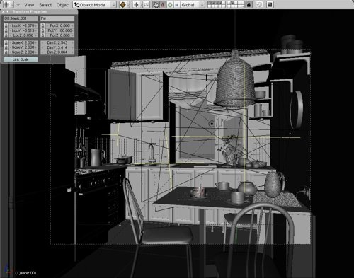 kitch02_viewport-article.jpg