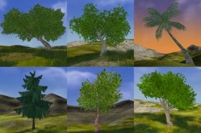 low-poly-trees.jpg
