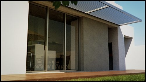 luxrender-architectural-visualization.jpg
