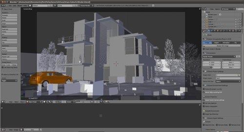 Blender-Octane-Architecture.jpg