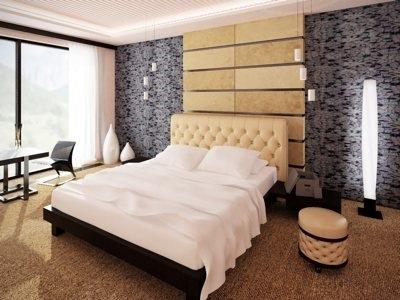 Blender-YafaRay-Hotel-Room.jpg