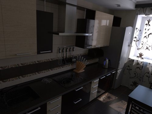 LuxRender-Scene-Kitchen-Download.jpg