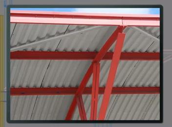 metals-architecture
