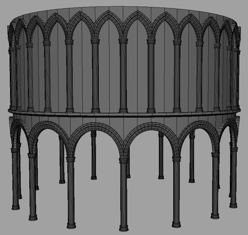 modeling-arches-architecture.jpg