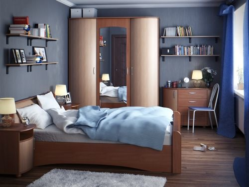 bedroom-Blender-YafaRay-small.jpg