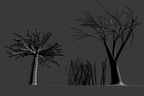 multiple-extrude2.jpg