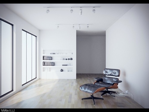 yafaray-eames-chair-free-download.jpg