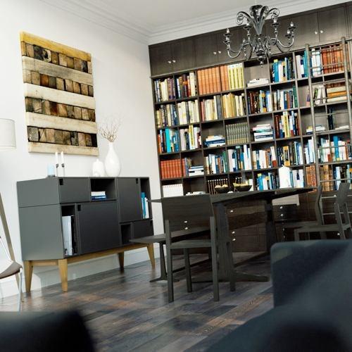 Urban-Apartament-Blender-Octane.jpg