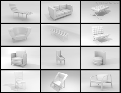 download-seats-architecture.jpg