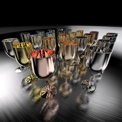 metals-400x400.jpg