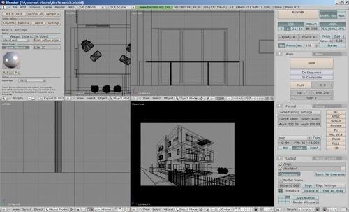 blender-architecture-yafaray-04.jpg