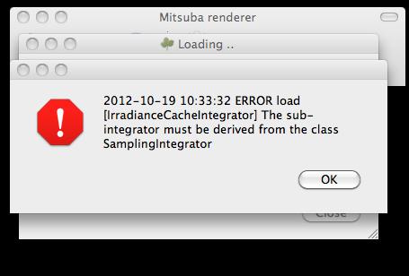 Blender-Mitsuba-Exporter-03.png