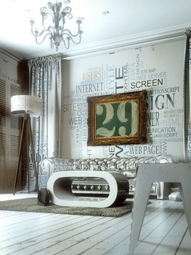 Room-visualization-Blender-Octane-Render.jpg