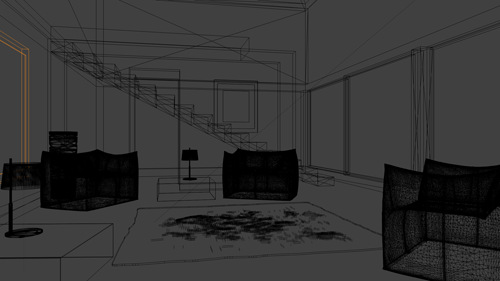 blender-cycles-architecture-01.png