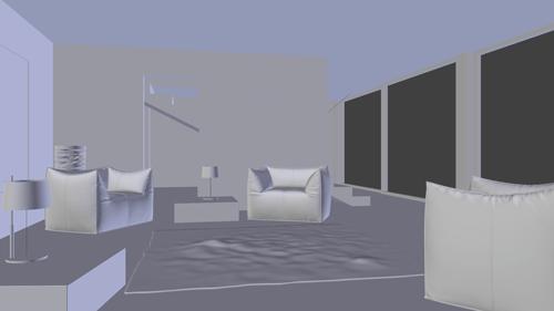 blender-cycles-architecture-02.png