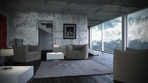 blender-cycles-architecture-04.jpg