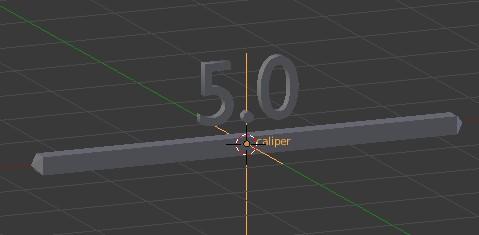 blender-dimension-lines