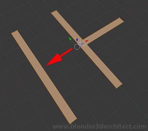blender-extend-lines-modeling-tip-01.png
