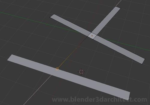 blender-extend-lines-modeling-tip-05.png