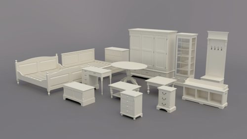 free download furniture images