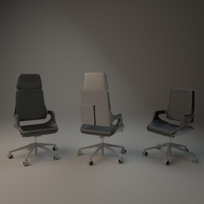 free-office-chair-Blender-download.jpg