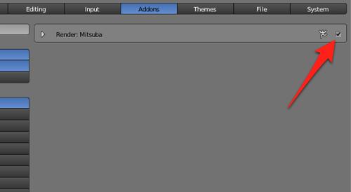 mitsuba-render-blender-tutorial-6.png