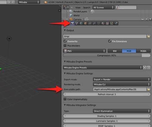 mitsuba-render-blender-tutorial-8.png