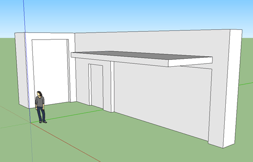 sketchUp-Blender-Cycles-01.png