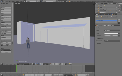 sketchUp-Blender-Cycles-03.png