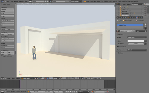 sketchUp-Blender-Cycles-04.png