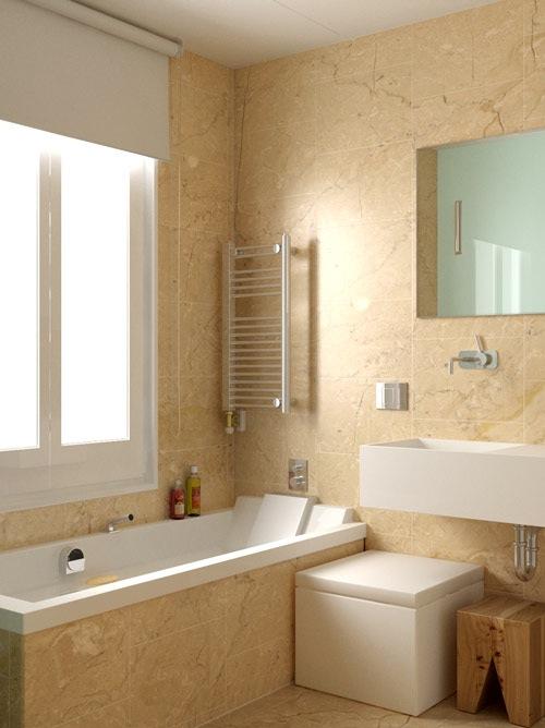 yafaray-blender-bathroom-1.jpg