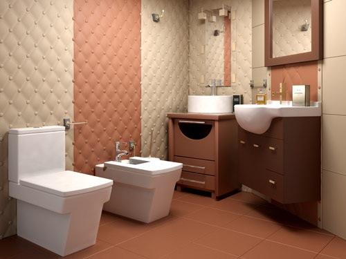 yafaray-blender-bathroom-2.jpg