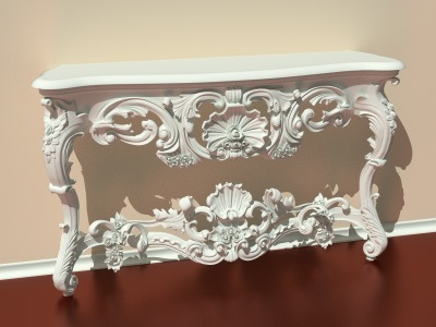 baroque-table-furniture-download.jpg