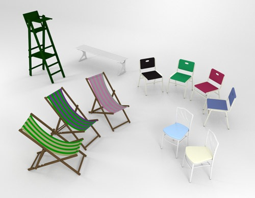 free-furniture-colletion-blender-architecture.jpg