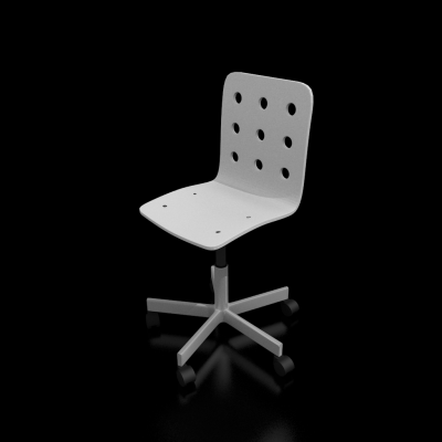 jules-chair-from-ikea-download