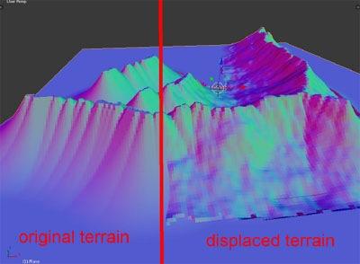 terrain-modeling-Blender.jpg