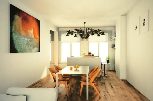 Blender-Cycles-Architecture-Render-Interior.jpg